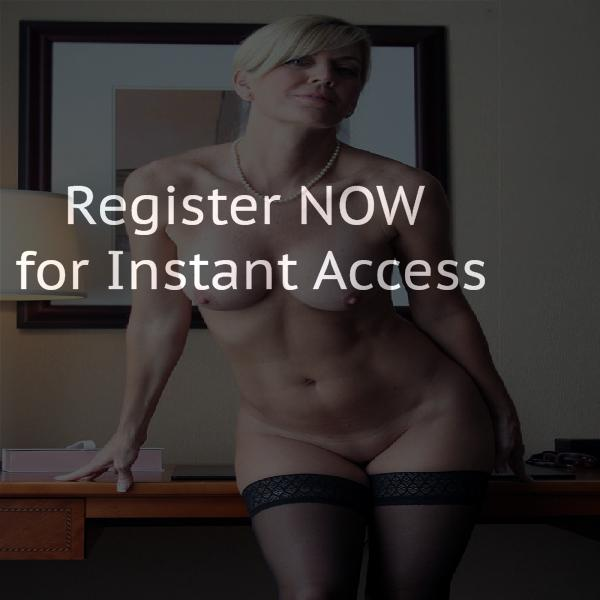 Escorts in fort worth texas