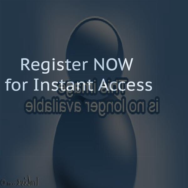 Free classified sites for usa